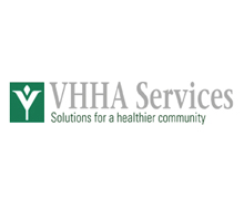VHHA Services